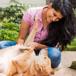 Sanjana Madappa Thumbnail